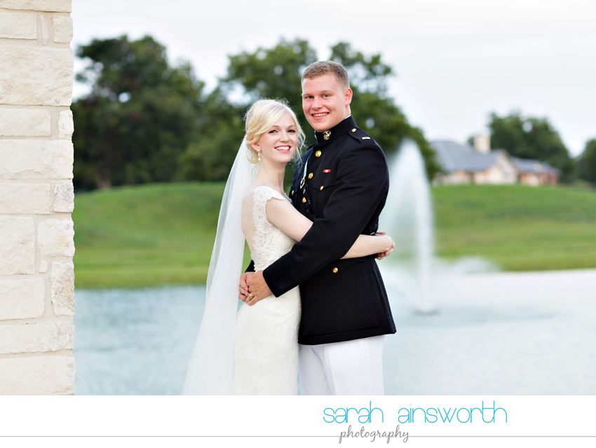 houston-wedding-photographer-briscoe-manor-wedding-kelly-dillon057