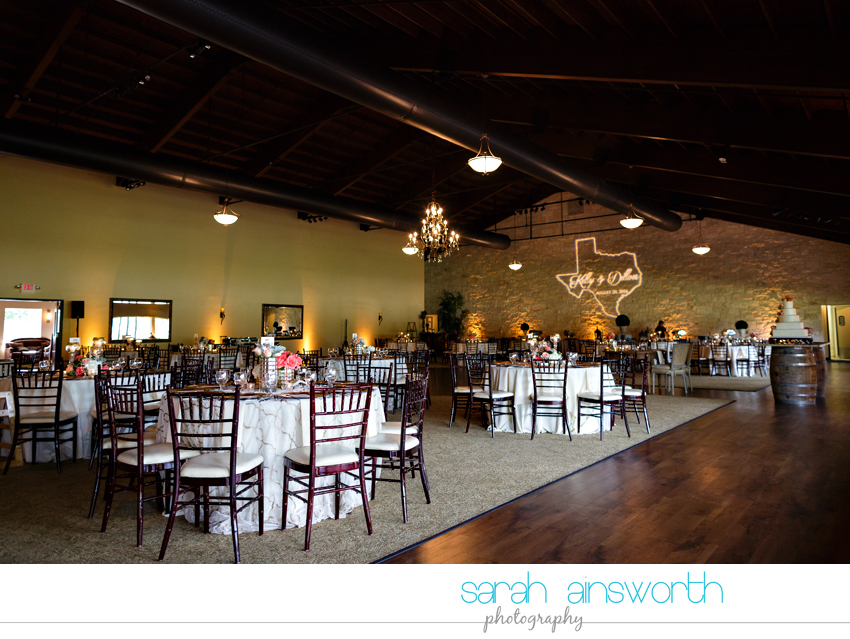 houston-wedding-photographer-briscoe-manor-wedding-kelly-dillon063