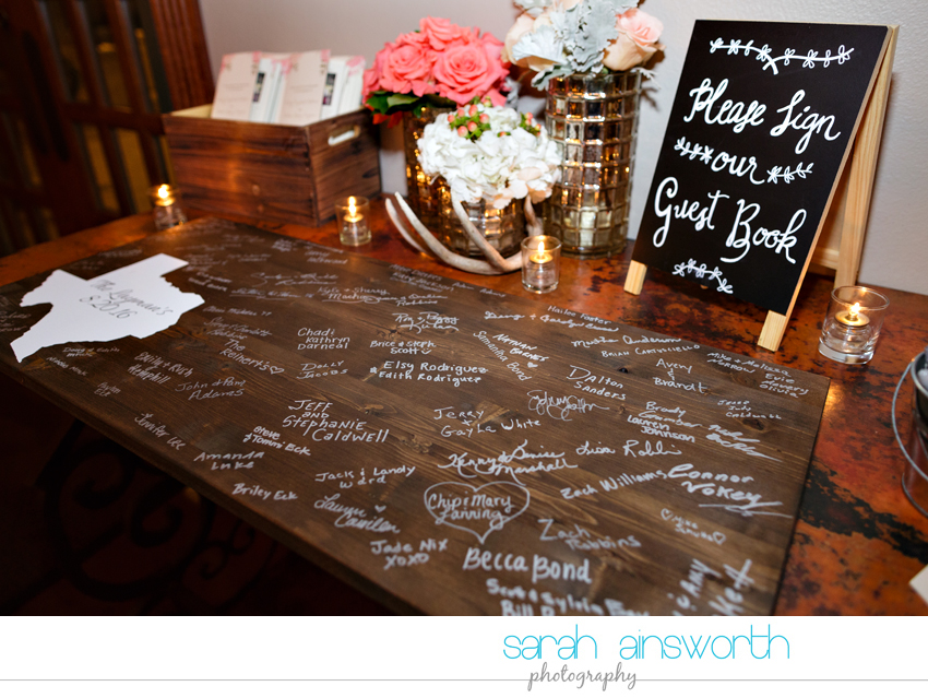 houston-wedding-photographer-briscoe-manor-wedding-kelly-dillon069