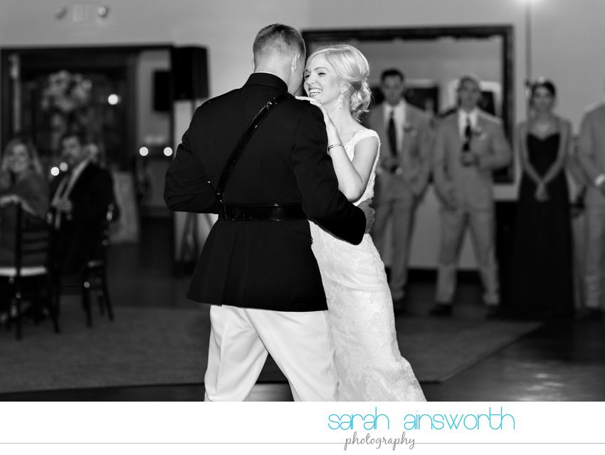 houston-wedding-photographer-briscoe-manor-wedding-kelly-dillon072