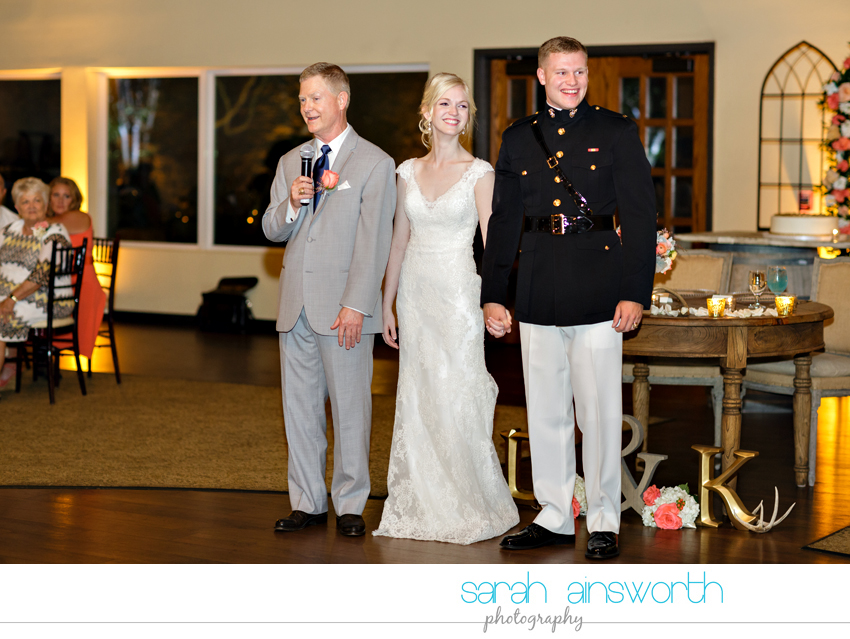 houston-wedding-photographer-briscoe-manor-wedding-kelly-dillon075