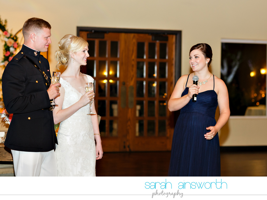 houston-wedding-photographer-briscoe-manor-wedding-kelly-dillon076