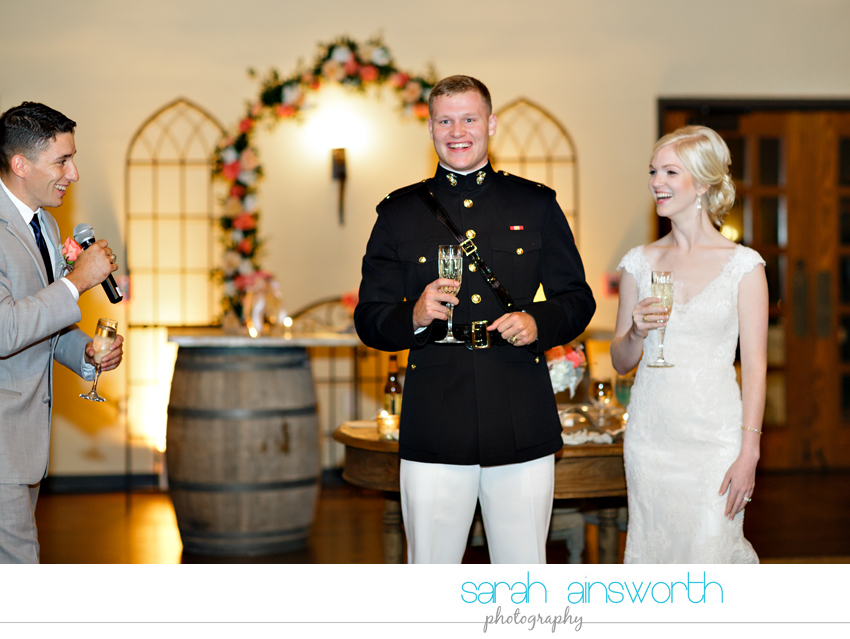 houston-wedding-photographer-briscoe-manor-wedding-kelly-dillon077
