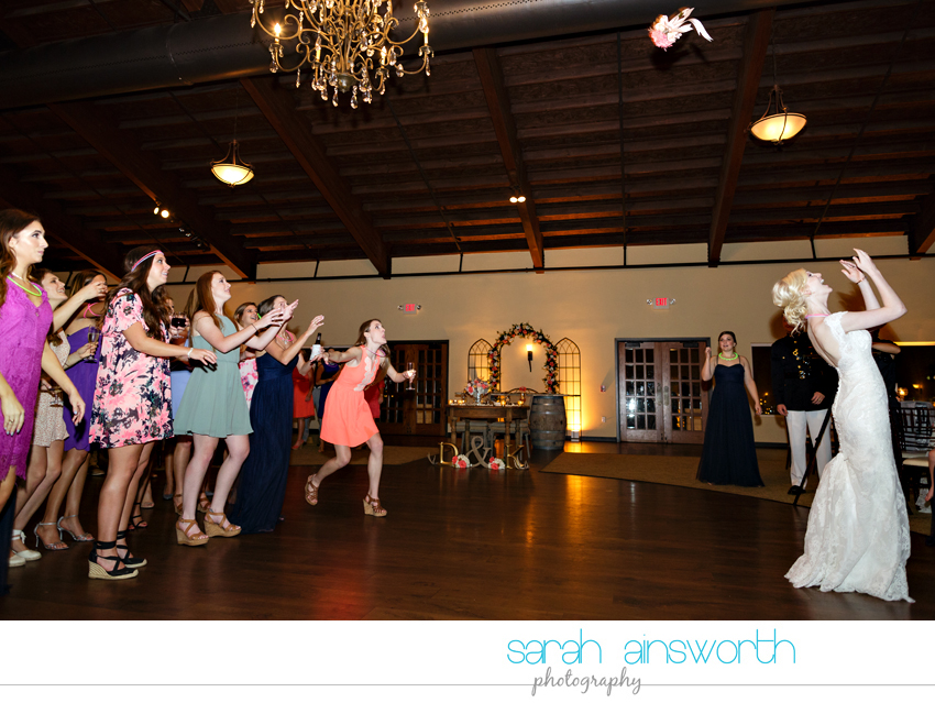 houston-wedding-photographer-briscoe-manor-wedding-kelly-dillon086