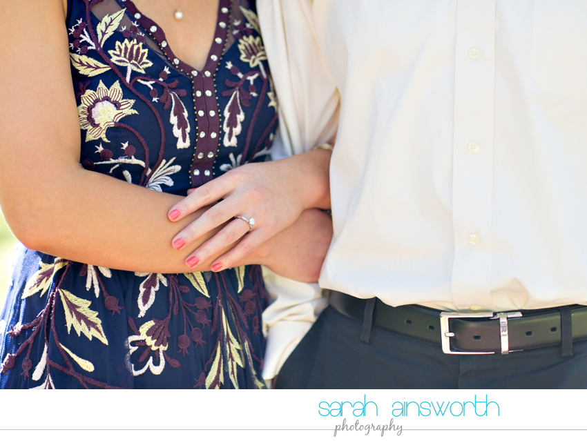 houston-wedding-photographer-houston-engagement-pictures-north-boulevard-kathryn-patrick04