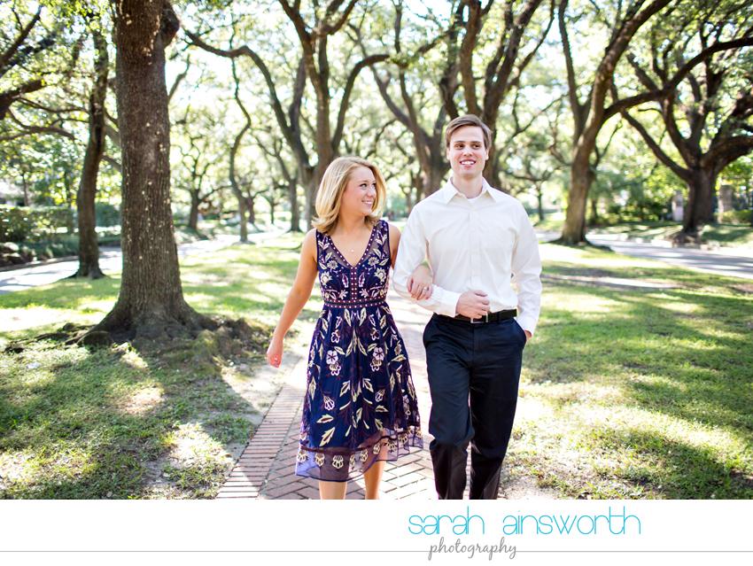 houston-wedding-photographer-houston-engagement-pictures-north-boulevard-kathryn-patrick07