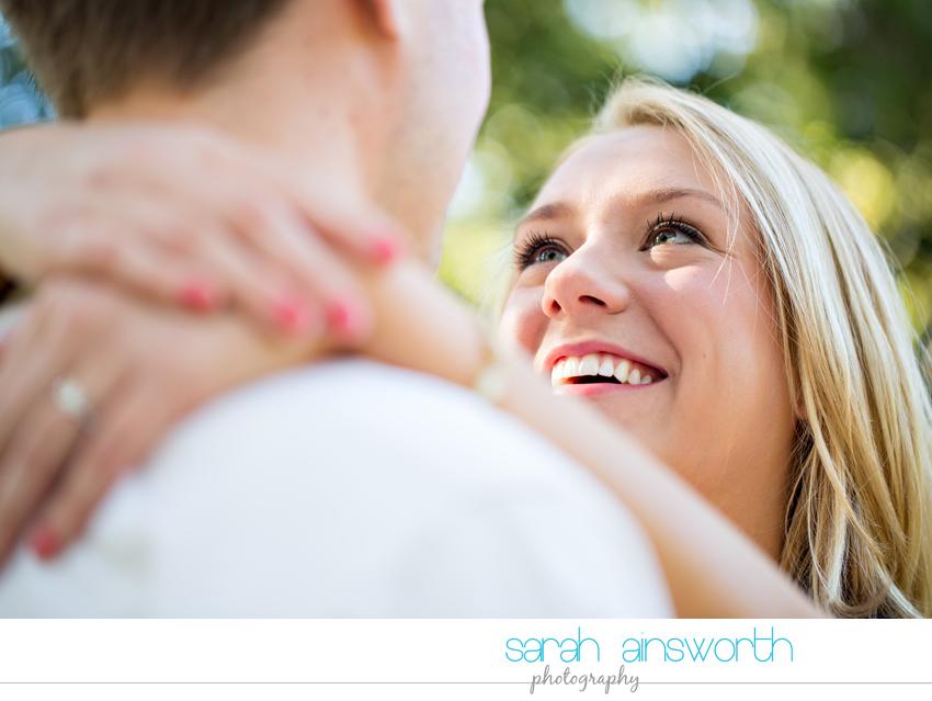 houston-wedding-photographer-houston-engagement-pictures-north-boulevard-kathryn-patrick13