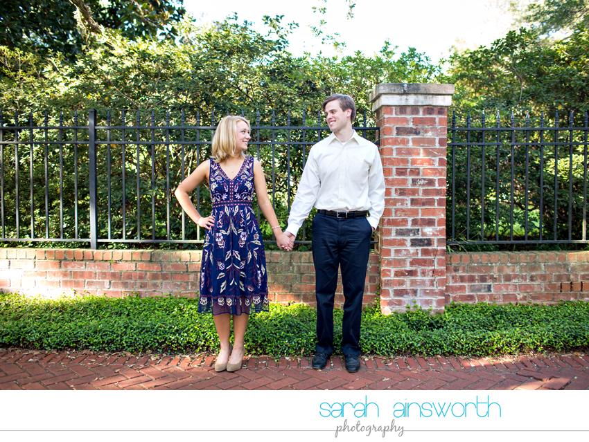 houston-wedding-photographer-houston-engagement-pictures-north-boulevard-kathryn-patrick14