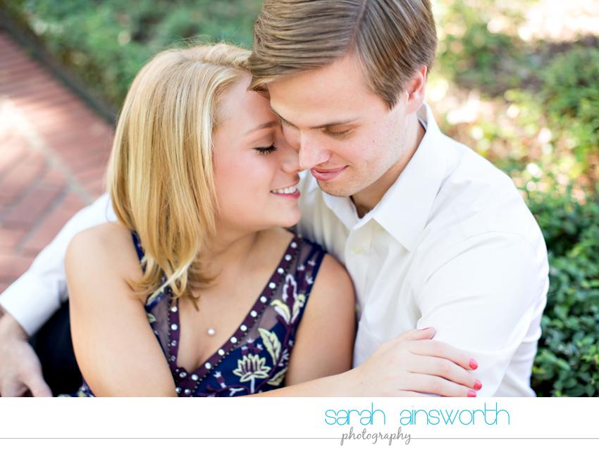 houston-wedding-photographer-houston-engagement-pictures-north-boulevard-kathryn-patrick16