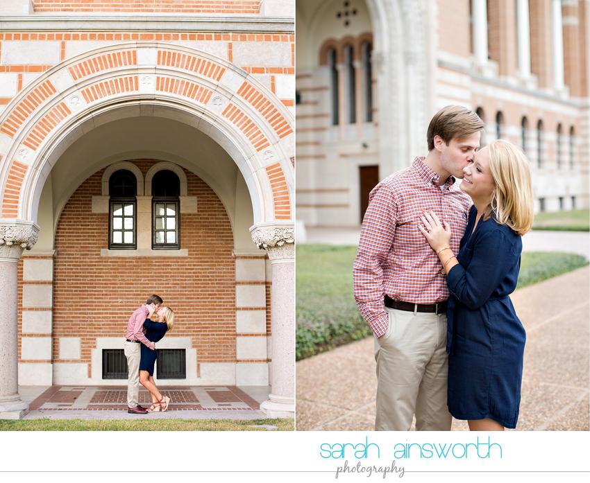 houston-wedding-photographer-houston-engagement-pictures-north-boulevard-kathryn-patrick18