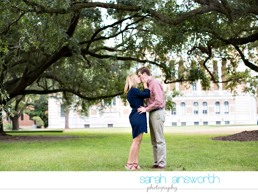 houston-wedding-photographer-houston-engagement-pictures-north-boulevard-kathryn-patrick20