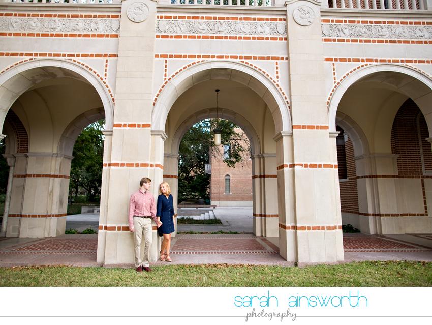 houston-wedding-photographer-houston-engagement-pictures-north-boulevard-kathryn-patrick19