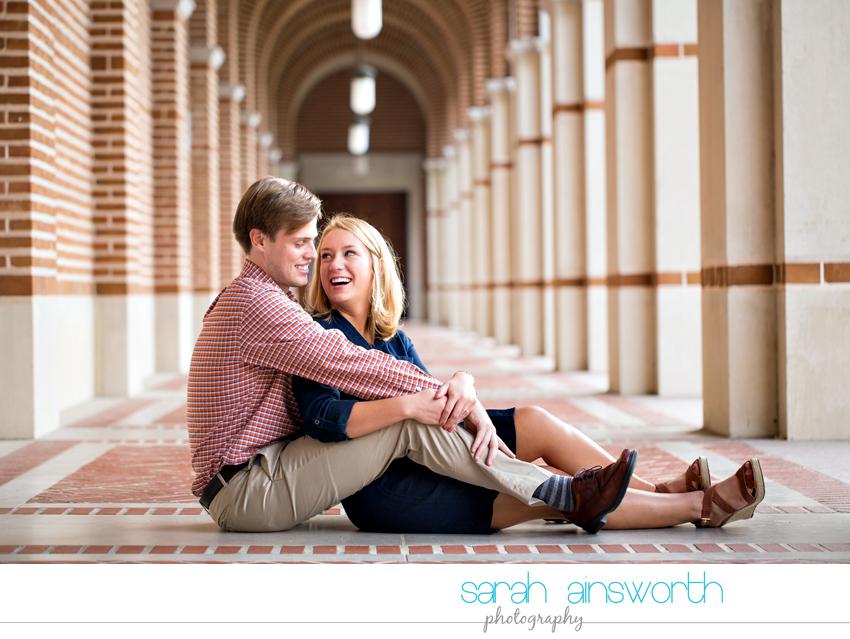 houston-wedding-photographer-houston-engagement-pictures-north-boulevard-kathryn-patrick21