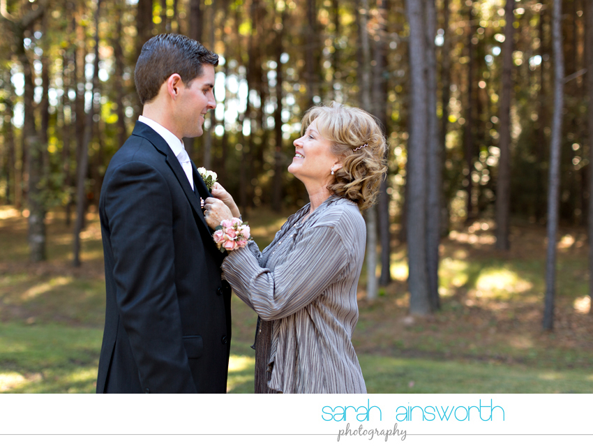 the-woodlands-country-club-palmer-course-chapel-in-the-woods-woodlands-photographer-fall-wedding-lauren-michael18