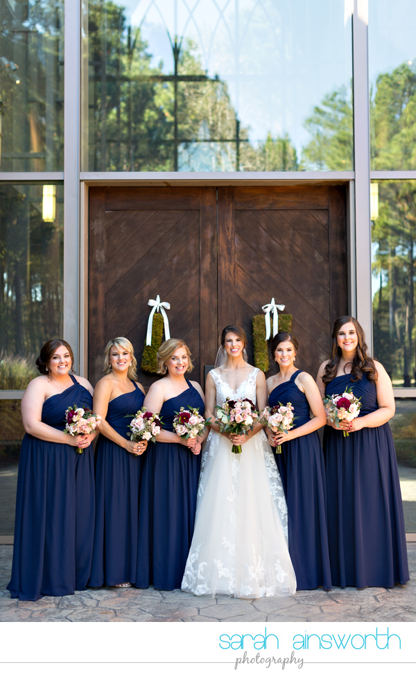 the-woodlands-country-club-palmer-course-chapel-in-the-woods-woodlands-photographer-fall-wedding-lauren-michael21