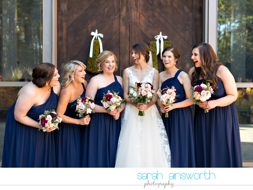 the-woodlands-country-club-palmer-course-chapel-in-the-woods-woodlands-photographer-fall-wedding-lauren-michael22