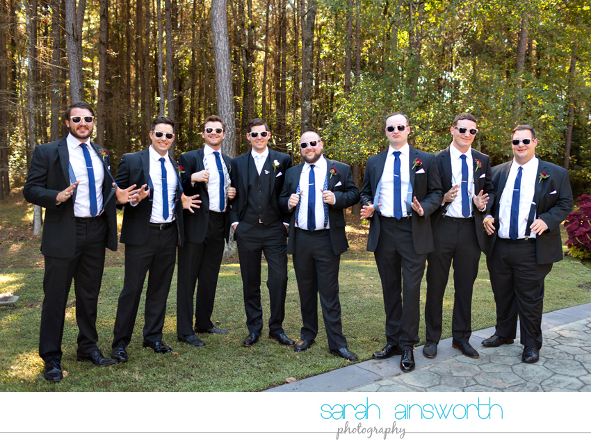 the-woodlands-country-club-palmer-course-chapel-in-the-woods-woodlands-photographer-fall-wedding-lauren-michael31