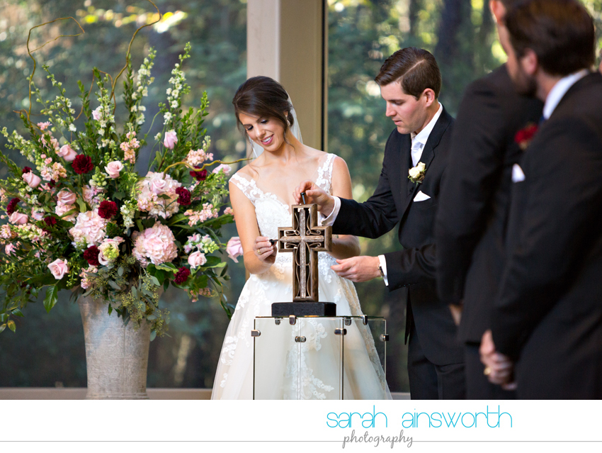the-woodlands-country-club-palmer-course-chapel-in-the-woods-woodlands-photographer-fall-wedding-lauren-michael35