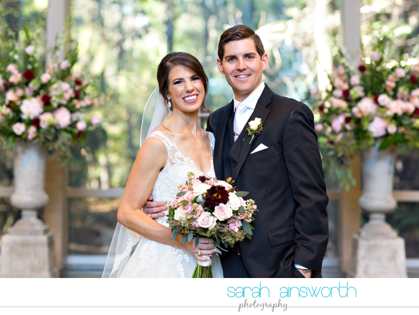 the-woodlands-country-club-palmer-course-chapel-in-the-woods-woodlands-photographer-fall-wedding-lauren-michael44