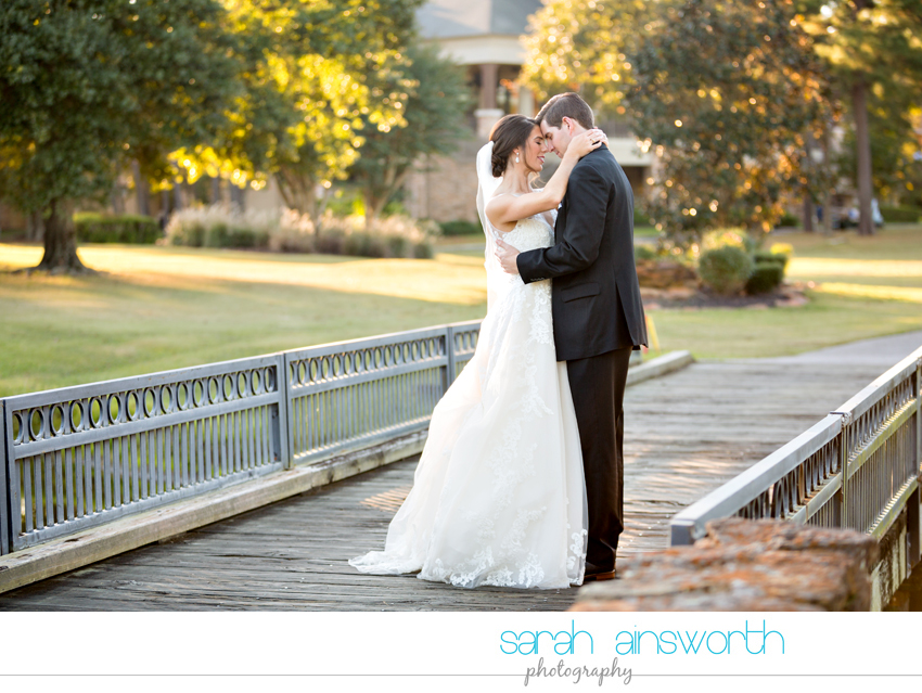 the-woodlands-country-club-palmer-course-chapel-in-the-woods-woodlands-photographer-fall-wedding-lauren-michael52
