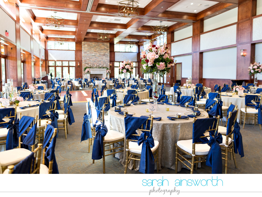 the-woodlands-country-club-palmer-course-chapel-in-the-woods-woodlands-photographer-fall-wedding-lauren-michael58