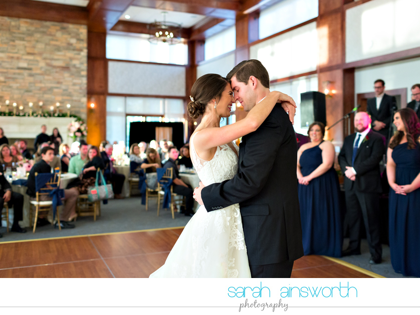 the-woodlands-country-club-palmer-course-chapel-in-the-woods-woodlands-photographer-fall-wedding-lauren-michael64