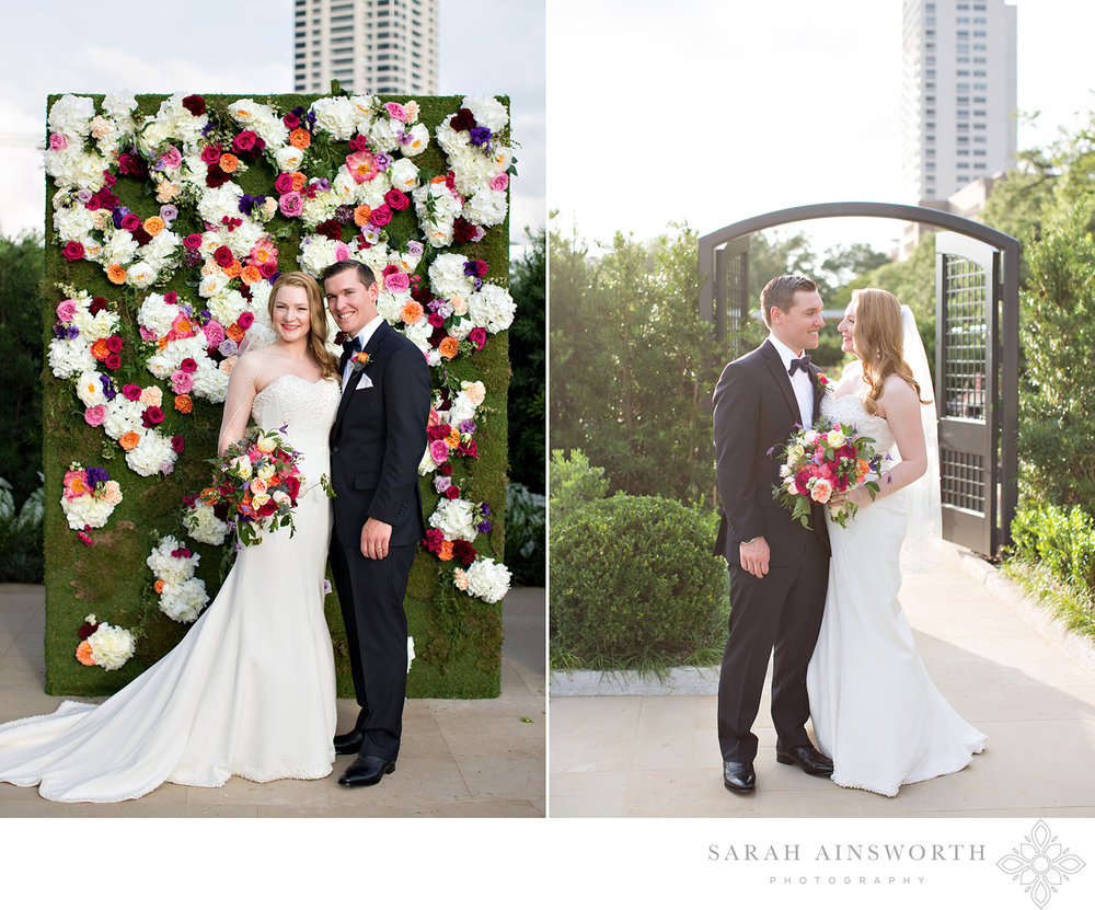 06_mcgovern-centennial-gardens-wedding-houston-outdoor-ceremony-venues-downtown-outdoor-wedding-venue-petroleum-club-of-houston-wedding_07.jpg