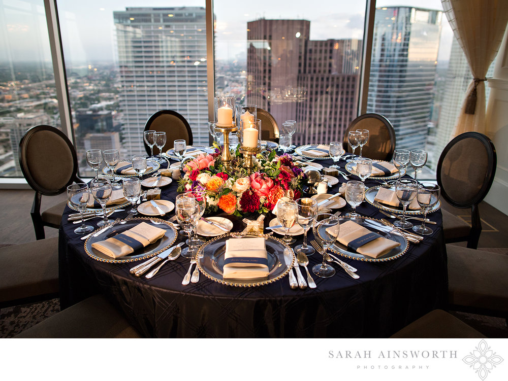 07_upscale-houston-wedding-venues-petroleum-club-of-houston-luxury-weddings-of-houston_01.jpg