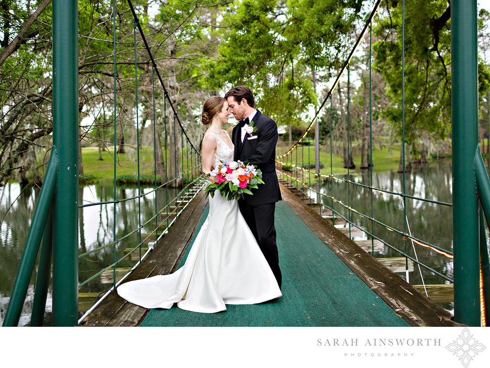 09_lakeside-country-club-wedding-houston-wedding-venues-houston-country-club-weddings-spring-wedding-houston_18.jpg