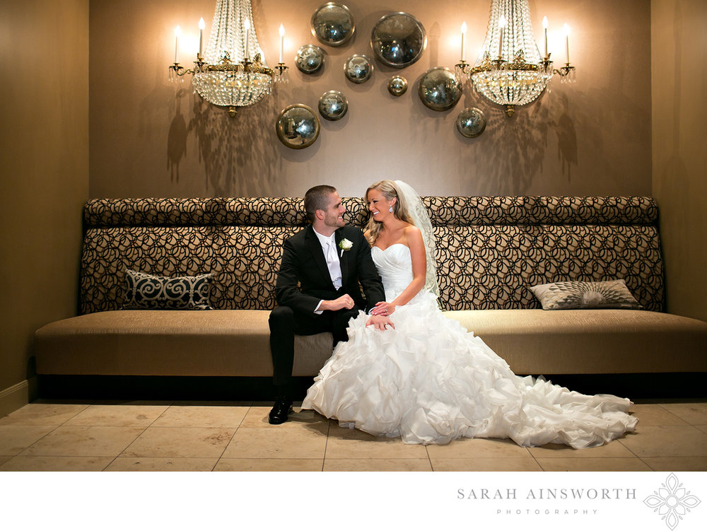 14_crystal-ballroom-wedding-rice-hotel-wedding-downtown-houston-ballroom-wedding_01.jpg