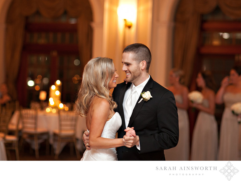 16_crystal-ballroom-wedding-rice-hotel-wedding-downtown-houston-ballroom-wedding_03.jpg