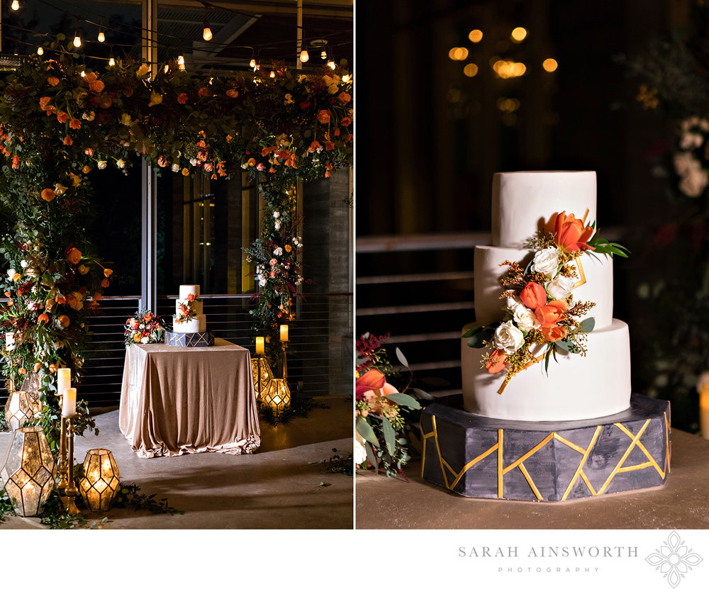 19_the-dunlavy-houston-wedding-houston-wedding-venue-with-chandeliers-houston-restaurants-as-wedding-venues_03.jpg
