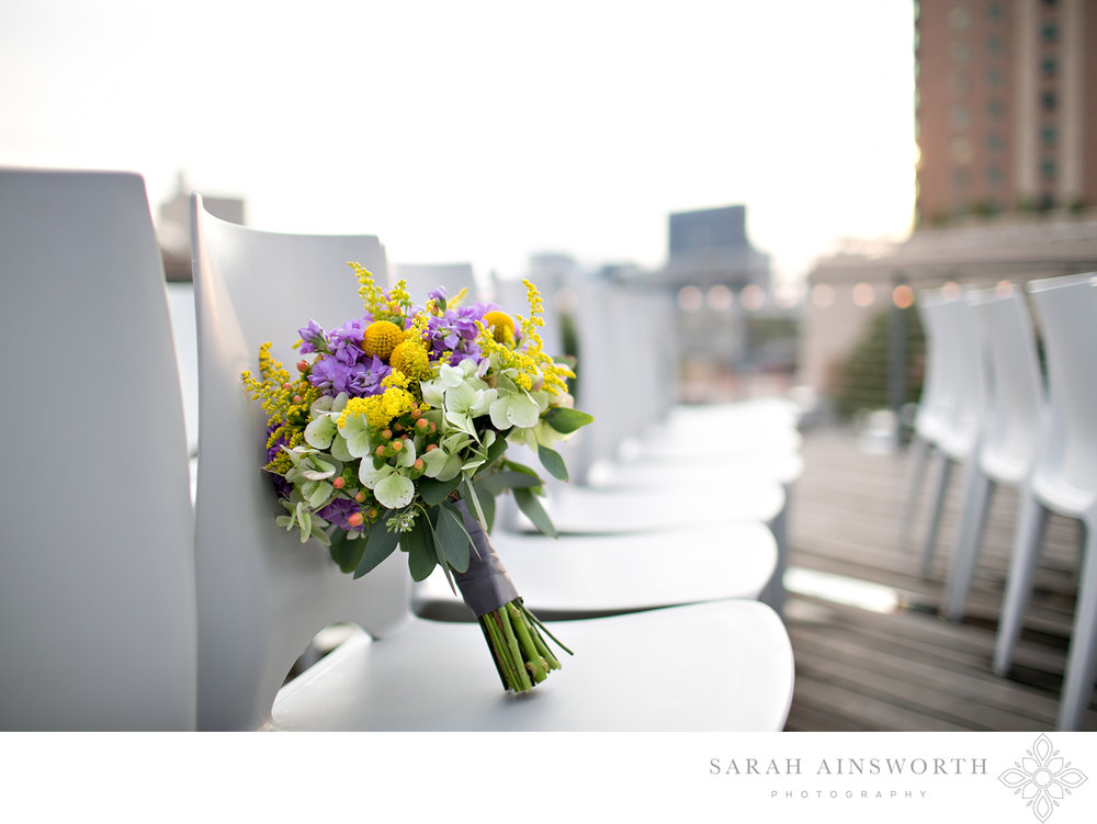 22_the-grove-wedding-rooftop-wedding-houston-weddings-at-the-grove-downtown-rooftop-wedding-hilton-americas-discovery-green-wedding_02.jpg