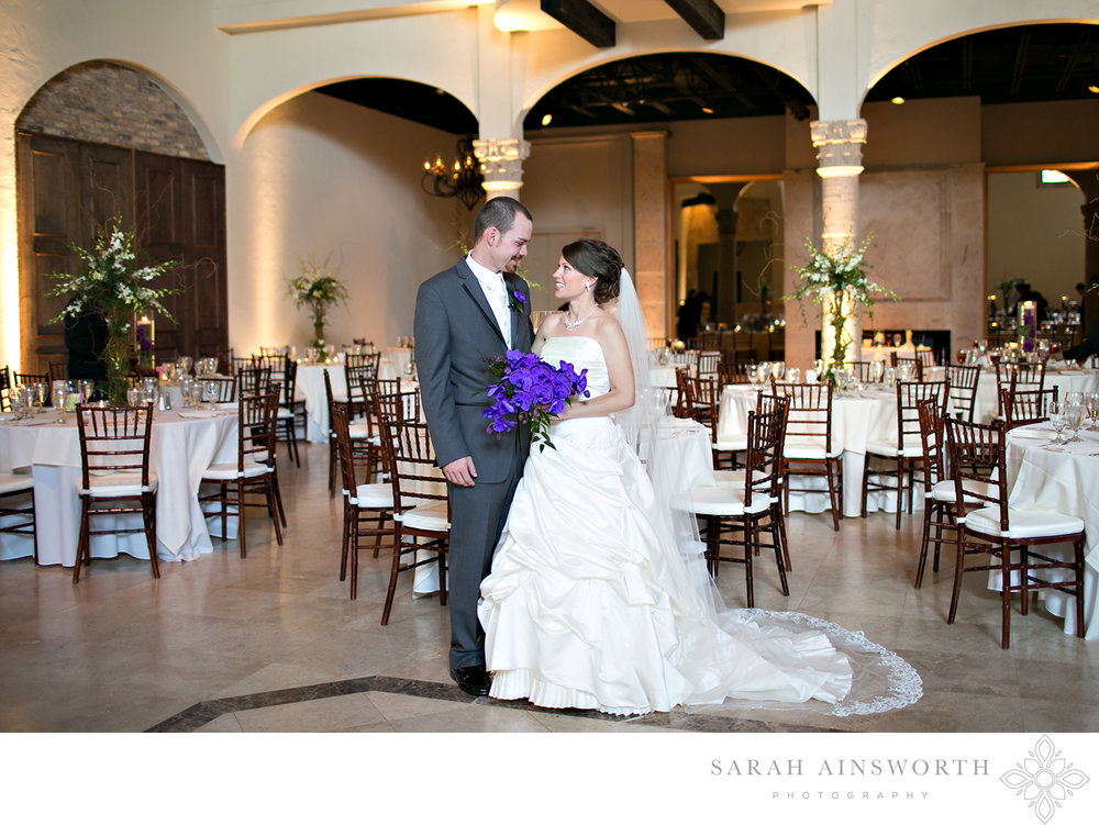 29_bell-tower-on-34th-wedding-venue-all-inclusive-houston-wedding-venues-_02.jpg
