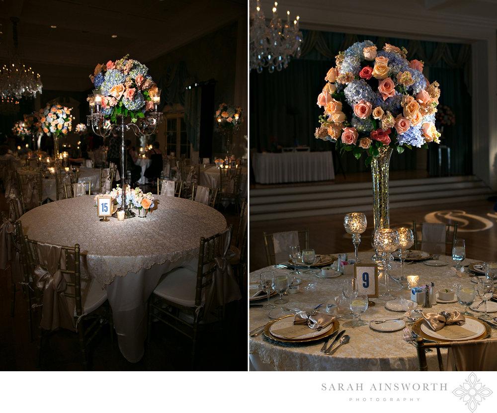 36_junior-league-of-houston-wedding-reception-classic-houston-wedding-venue-junior-league_02.jpg