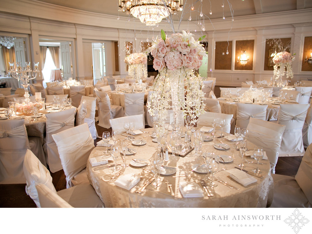 40_river-oaks-country-club-houston-country-club-wedding-upscale-luxury-houston-wedding_03.jpg