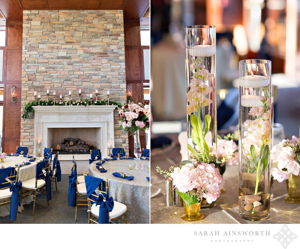 the-woodlands-country-club-palmer-course-wedding-the-woodlands-wedding-venues-best-country-clubs-of-houston_3.jpg
