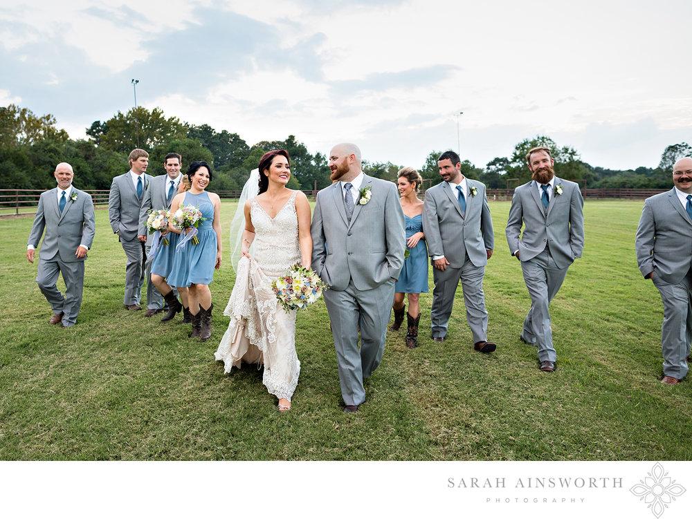 barn-wedding-houston-moffitt-oaks-wedding-tomball-wedding-venues-cypress-wedding-venues-rustic-chic-wedding-houston_10.jpg