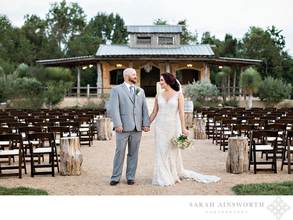 barn-wedding-houston-moffitt-oaks-wedding-tomball-wedding-venues-cypress-wedding-venues-rustic-chic-wedding-houston_12.jpg