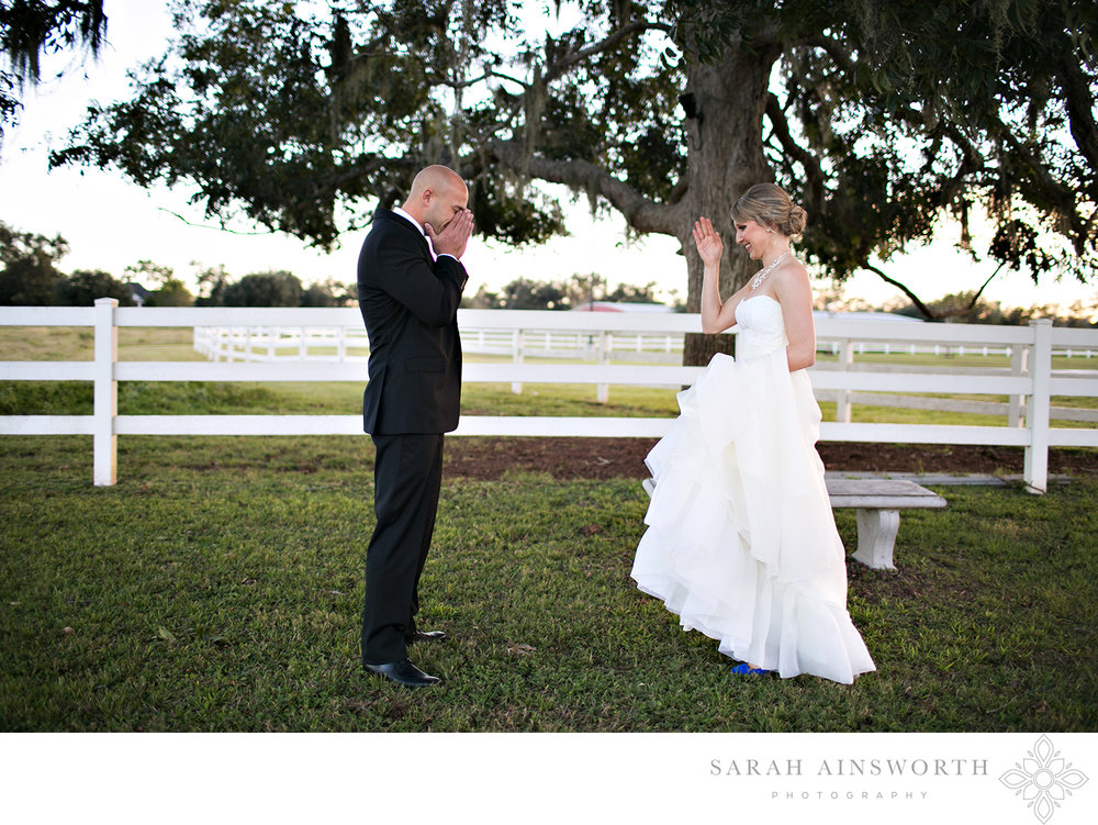briscoe-manor-wedding-outdoor-ceremony-first-look-houston-area-wedding-venues-rustic-country-houston-wedding_01.jpg
