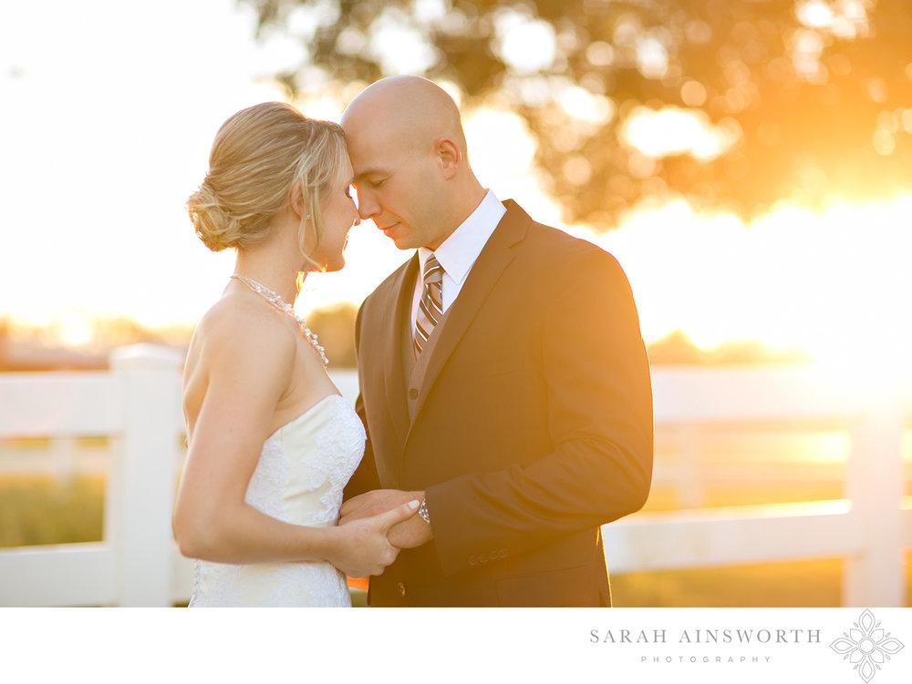 briscoe-manor-wedding-outdoor-ceremony-first-look-houston-area-wedding-venues-rustic-country-houston-wedding_03.jpg