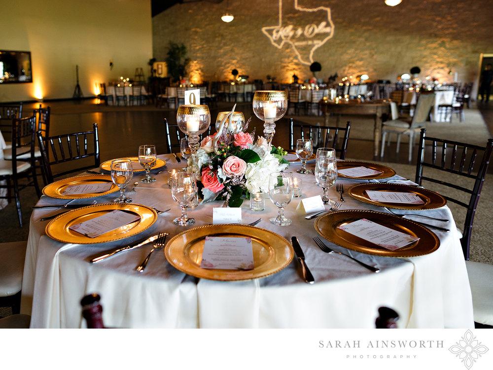 briscoe-manor-wedding-richmond-wedding-venues-houston-wedding-venues-rustic-country-wedding-venues-in-houston_04.jpg