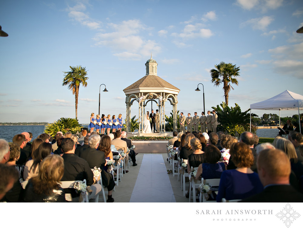 bentwater-yacht-club-outdoor-ceremony-by-the-water-montgomery-lake-conroe-wedding-venue-houston-wedding-by-the-water_03.jpg