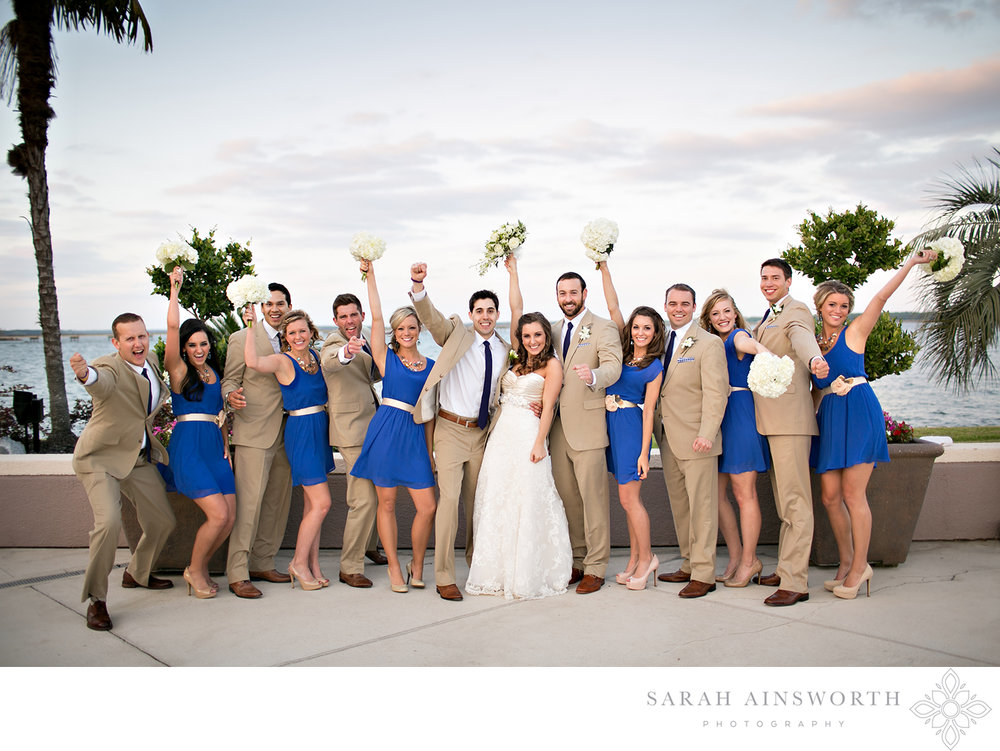 bentwater-yacht-club-outdoor-ceremony-by-the-water-montgomery-lake-conroe-wedding-venue-houston-wedding-by-the-water_04.jpg
