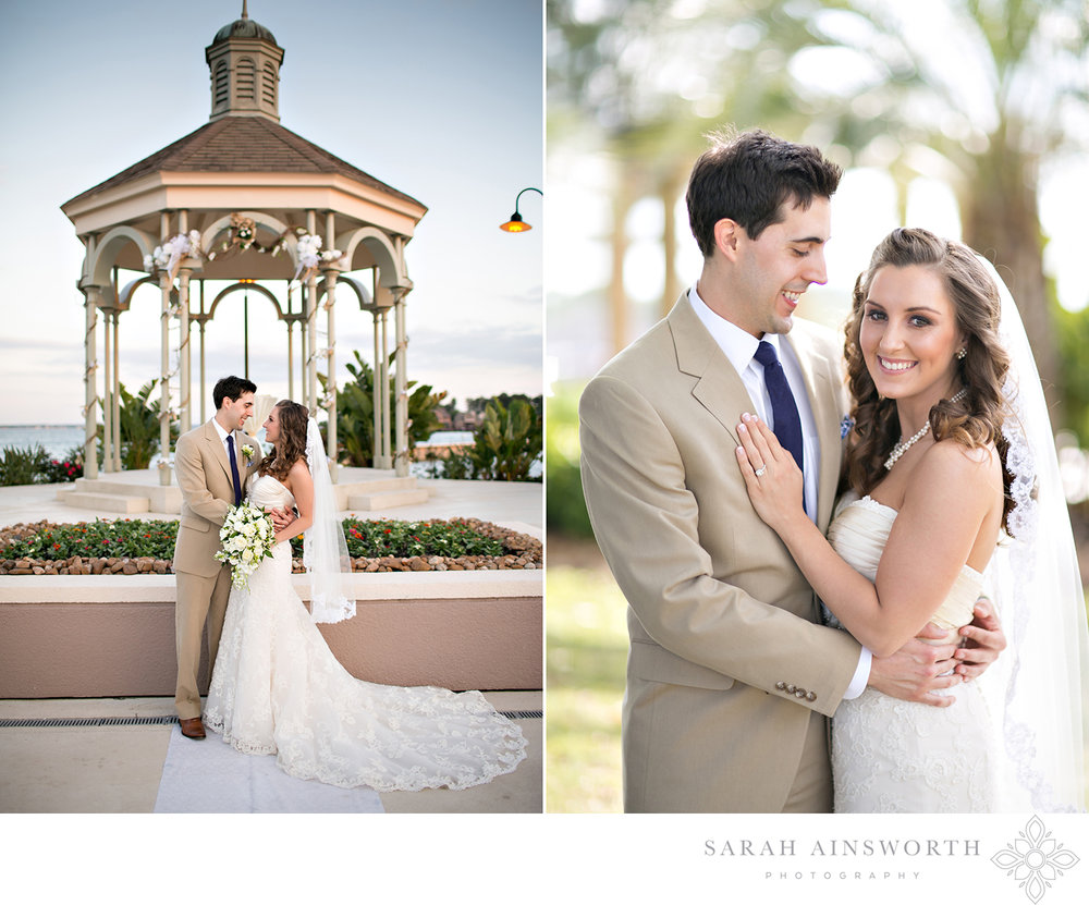 bentwater-yacht-club-outdoor-ceremony-by-the-water-montgomery-lake-conroe-wedding-venue-houston-wedding-by-the-water_05.jpg