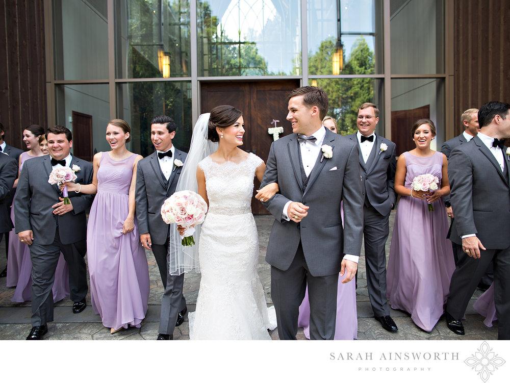 chapel-in-the-woods-wedding-the-woodlands-wedding-chapel-places-to-get-married-in-the-woodlands_01.jpg