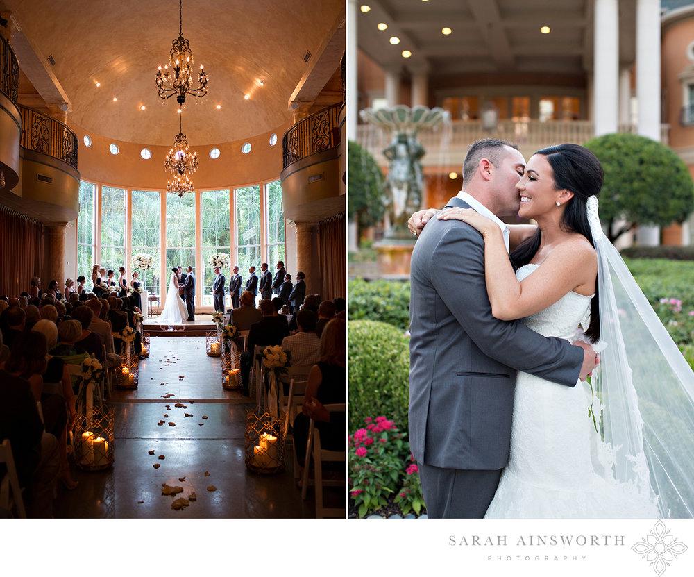 chateau-polonez-northwest-houston-wedding-venues-cypress-wedding-venues-houston-chateau-wedding-castle-wedding-upscale-wedding-venue_03.jpg