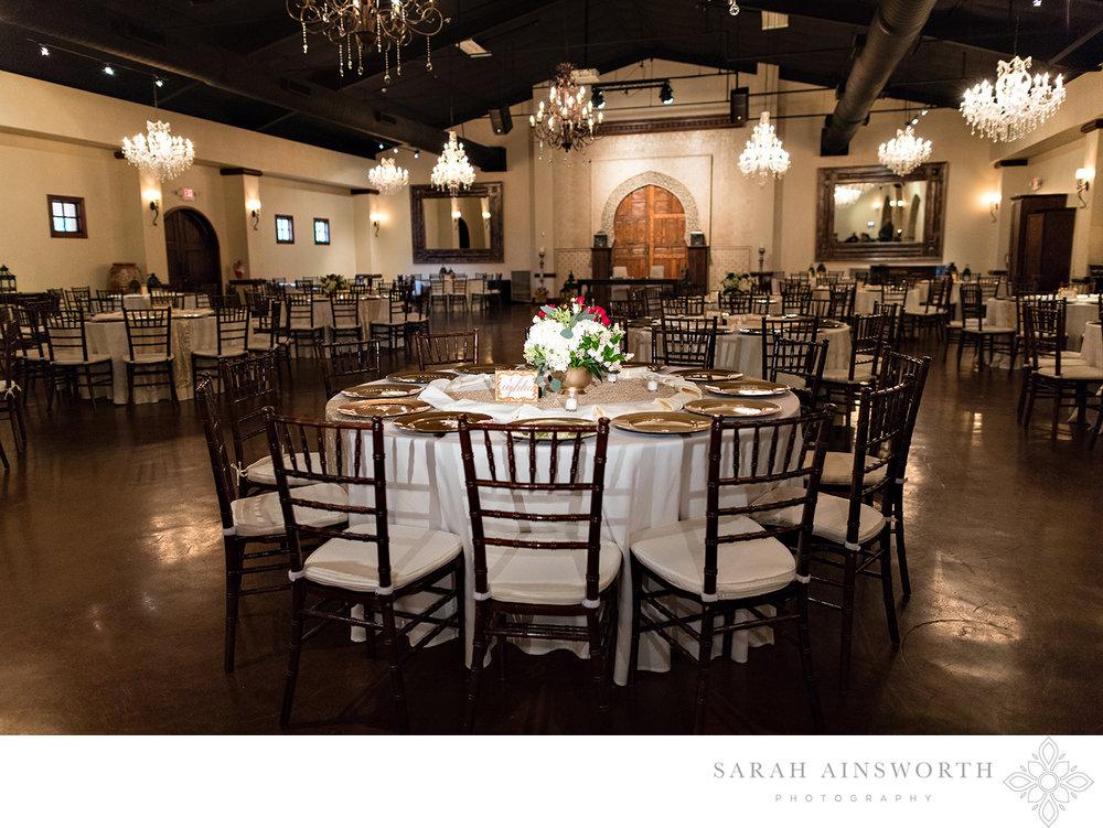 madera-estates-wedding-venue-conroe-wedding-venues-the-woodlands-wedding-venues_04.jpg