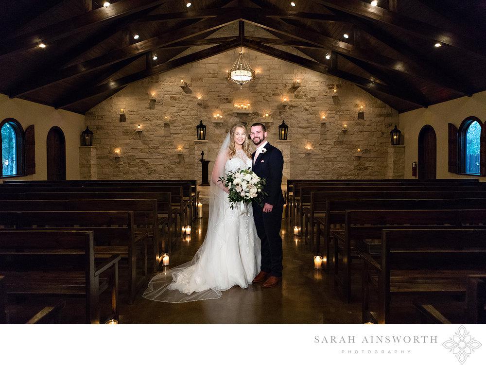 magnolia-bells-wedding-venue-magnolia-wedding-venues-barn-wedding-venues-houston-magnolia-chapels_03.jpg