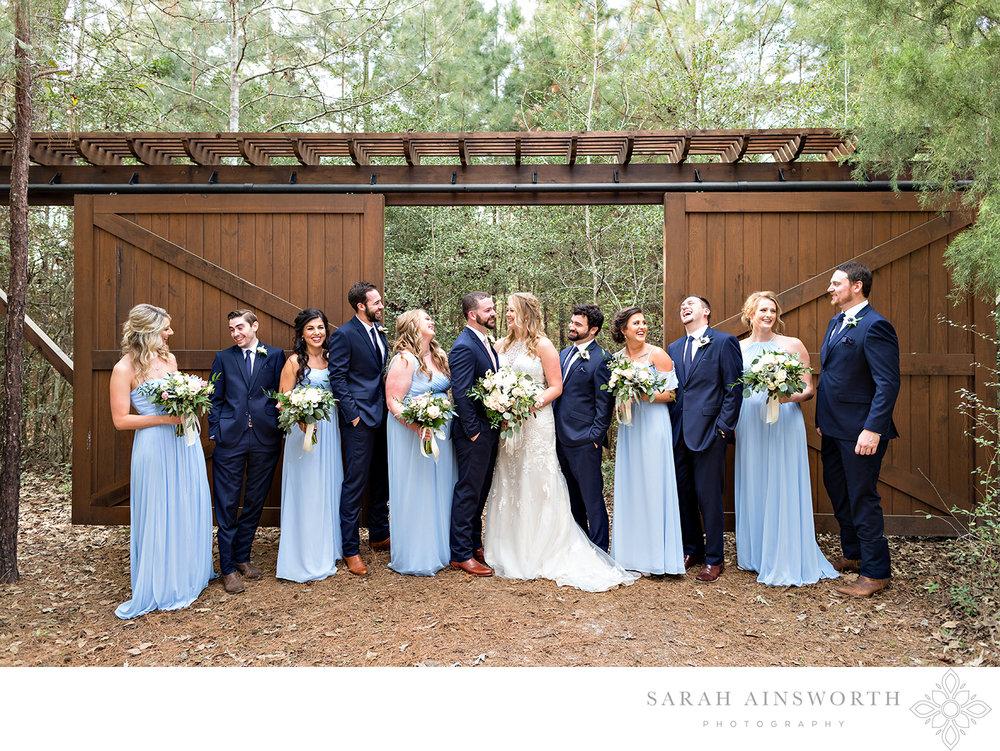 magnolia-bells-wedding-venue-magnolia-wedding-venues-barn-wedding-venues-houston-magnolia-chapels_01.jpg